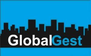 Globalgest